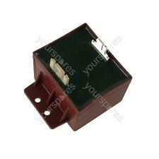Original Indesit Transformador 230v - 12v r425012t