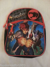 THUNDERCATS MINI BACK PACK - Holiday Gift