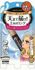 Heroine Make Long and Curl Mascara Super Film