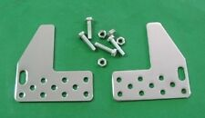 MINI SEAT ADJUSTER BRACKET KIT M-SAB1X