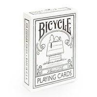 BICYCLE PEANUTS PLAYING CARDS BRAND NEW SEALED