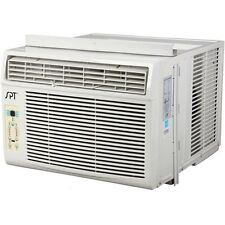 12000 BTU Window AC Unit, 700 Sq.Ft. Air Conditioning Sunpentown Energy Star A/C