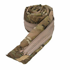 Snugpak Special Forces Baffle Sleeping Bag Zip Connect Tactical Military 91127MC