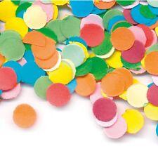 100 Gramos colores Papel Confeti para Fiesta Nochevieja Carnaval