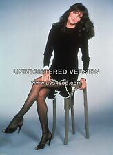 """Jaclyn Smith 10"""" x 8"""" Photograph no 6"""