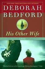His Other Wife by Deborah Bedford (2011, Paperback)