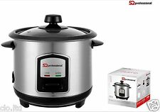 0.8L Rice Cooker/SQ Professional/ Best Quality,NON STICK BOWL.KEEP WARM FUNCTION