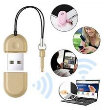 Mini 360 Portable USB Wifi Pocket Network Wireless Router 2nd Soft AP Champag MT