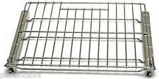 NEW Jenn-Air & KitchenAid 30 Inch SatinGlide Ball Bearing Oven Rack W10554531