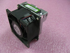 Sun Fire X4200 FAN Module ( Single Fan ) 541-0269