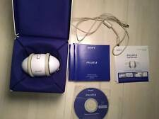 Sony Rolly (white)
