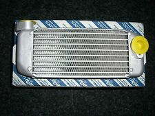 Ölkühler Oil Cooler Radiator Fiat Punto GT Turbo 1.4 7738827 original