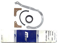 Ford 250ci. (4.1L) 6cyl 1969-80 Timing Cover Gasket Set  McCord American