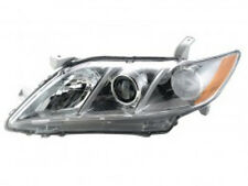New Toyota Camry SE 2007 2008 2009 left driver headlight head light
