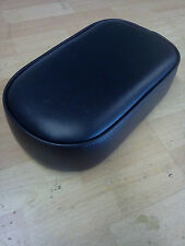 "Mini Bike or Scooter seat 14"" x 7"""