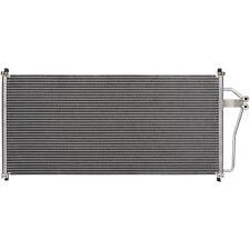 Spectra Premium Industries Inc 7-4008 Condenser