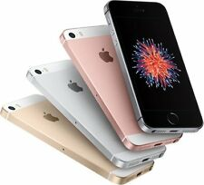 Apple iPhone SE 64gb All Colors OPENLINE - Gamextremephils COD