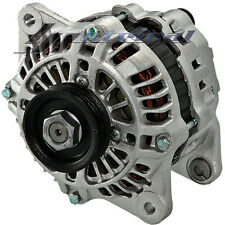 100% NEW ALTERNATOR FOR GEO TRACKER 89,90,91,92,93,94,95,96,97 *ONE YR WARRANTY*