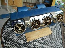 auto air conditioner evaperator for 1960,s FORD car ??