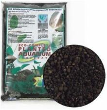 Planted Substrate Eco Complete Fish Aquarium Gravel Sand Aqua Soil Aquascaping