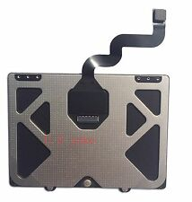 """Genuine Touchpad Trackpad For Apple MacBook Pro 15"""" 15.4"""" A1398 2012 2013 Retina"""