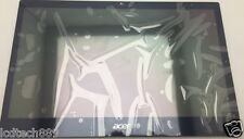 """New Touch LCD Display Screen Assembly Part For 14"""" Acer Aspire V5-471P V5-471PG"""