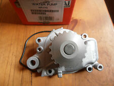 HONDA CRX WATER PUMP 1.6 16V 1986-1987 FAI WP2740