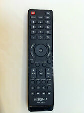 Brand new TV REMOTE NS-RC03A-13 NS RC03A 13 REMOTE For all INSIGNIA LCD LED TV