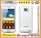 SAMSUNG GALAXY S2 9100 White FREE 16GB Ceramic White PHONE MOBILE OUTLET