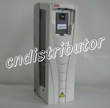 ABB Inverter ACS550-01-038A-4 ( ACS55001038A4 ) New In Box !