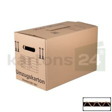 30 new MOVING BOXES UK 1-wavy relocation) Box Packaging