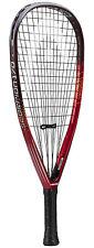 HEAD Scorpion 170 racquetball racquet racket - Dealer Warranty - Reg $230