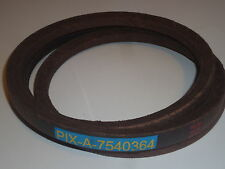 MTD YARDMAN LAWNFLITE 754-0364 Pix Kevlar Mower Belt