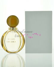BVLGARI GOLDEA Eau de Parfum Spray 90ml/3.0oz for Women  Tester With Cap