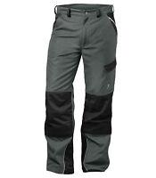 Elysee Bundhose Arbeitshose Berufsbekleidung Cargohose Gr. 48-50