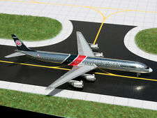 Gemini Jets 400 Scale~Flying Tigers DC-8-73F~FTL836