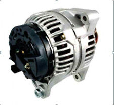 Alternatore 150A VW Passat Variant + Skoda Superb 2.8 V6 Sincro 193PS NUOVO