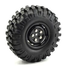 "Crawler Tire set 1.9"" 108mm-4pcs for tamiya CC01 JEEP Pajero D90/ rc4wd TF2/D90"