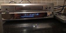 Denon Compact Disc Player DCD-201SA