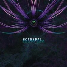 Hopesfall - Magnetic North  CD 13 Tracks Alternative/Rock/Pop Neuware