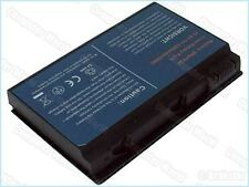[BR6328] Batterie ACER GRAPE32 - 5200 mah 11,1v