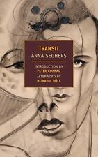 Transit (New York Review Books Classics)