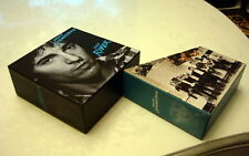 BRUCE SPRINGSTEEN The River  PROMO EMPTY BOX for jewel case, japan mini lp