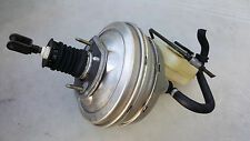 04-10 OEM BMW E60 Brake Booster Cyclinder