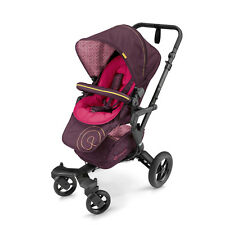 Poussette Neo ROSE PINK Concord
