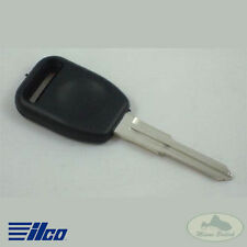 LAND ROVER BLANK KEY NO REMOTE DISCOVERY I & II 1 & 2 CWE10032L MXC6548 ILCO