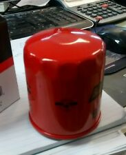 """87415600 FORD NEW HOLLAND CASE TRACTOR OIL FILTER """"FREE SHIPPING"""""""