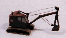 JL Innovative 2161 N Bantam Backhoe Excavator