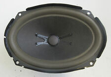 Genuine Used MINI Harman Kardon Rear Loud Speaker for R50 R53 - 6801095