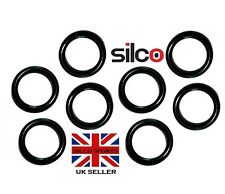 8 x O rings / Seals for the BSA Air Rifle Filling Probe